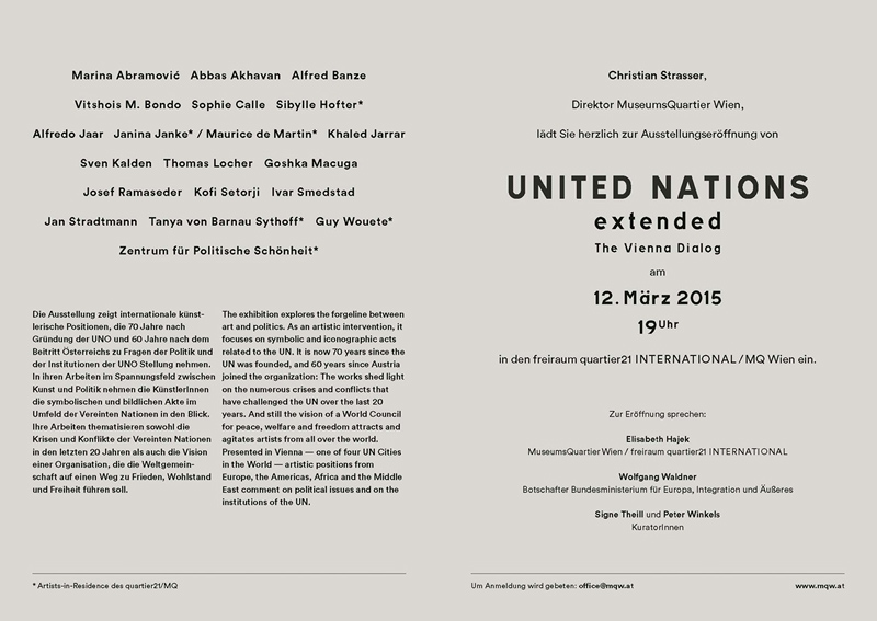 united_nations_extended_MQ_Vienna_Seite_2