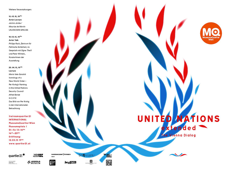 united_nations_extended_MQ_Vienna_Seite_1